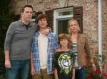 Vacation 2015 Movie Review Ed Helms Chris Hemsworth Christina Applegate