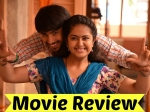 Cinema Choopistha Mama Movie Review Raj Tharun Avika Gor