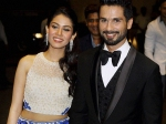 Shahid Kapoor Did Not Invite Ahmed Khan To His Wedding Read Why