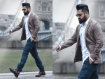 Ntr Sukumar First Look Independence Day Special Ntr