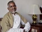 Maestro Ilayaraja Hospitalized