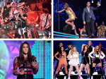 Teen Choice Awards 2015 Best Moments