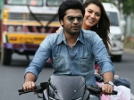 Vaalu Weekend First Three Days Total Box Office Collections