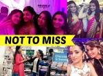 Tollywood Beauties Sismance In Talk Samantha Kajal Tamannaah Anushka Amy Jackson