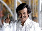 Rajinikanth Ranjith Project Superstar S Character Name Finalized