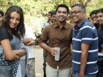 Gautham Menon Confirms Vinnaithaandi Varuvaayaa 2 Vtv 2 With Simbu And Trisha