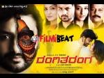 Rangitaranga Biggest Overseas Release Ever Nears Successful 50 Days At Theatres