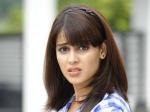 Genelia Escapes Bangkok Bomb Blast