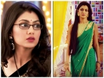Kumkum Bhagya Takes 20 Days Leap Pragya Is Back With A Bang In Glamourous Look