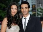 Arjun Rampal Mehr Jesia File For Divorce Reasons Why They Should Patch Up