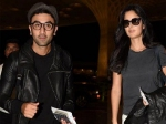 Ranbir And Kat To Shoot In Morocco And Kenya For Jagga Jasoos