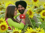 Singh Is Bliing Bling Official Trailer Akshay Kumar Prabhudeva Amy Jackson