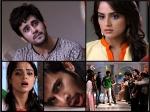 Phir Bhi Na Maane Badtameez Dil Abheer Realises Meher Still Loves Him