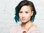 Demi Lovato Birthday Her Shocking Revelations