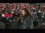 Kichcha Sudeep Eagerly Wait To See Him In Vijay Puli
