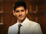 Mahesh Babu Turns Real Srimanthudu To Adopt A Village Each From Telugu States