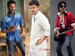 Vijay To Join Hands With Sj Surya For Kushi 2 And Prabhu Deva Post Vijay