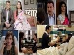 Itna Karo Na Mujhe Pyaar Pam Ranbir Lie Turns Real Neil Ragini To Remarry For Nishi