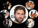 Brody Jenner Birthday Pics Girlfriends History