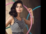 Kangana Ranaut Justifies On Being Called The Highest Paid Bollywood Actress
