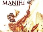 Manjhi The Mountain Man Movie Review Nawazuddin Siddiqui Radhika Apte