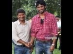 After Puneeth Rajkumar Madarangi Krishna Is Yet Another Dodmane Huduga