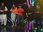 When Katrina Kaif Stopped Indian Idol Junior Shooting
