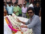 What Made Nawazuddin Siddiqui Emotional At Manjhis Birthplace