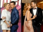 Blake Lively Birthday Pics With Ryan Reynolds