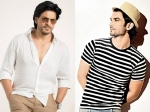 Shahrukh Khan Helped Sushant Singh Rajput To Impress Girls