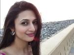 Divyanka Tripathi Has Trust Issues After Break Up Sharad Malhotra