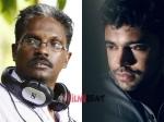 Nivin Pauly In Dr Biju Next Film