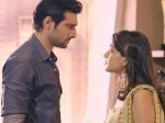 Dosti Yaariyan Manmarzian Should Radhika Just Leave Arjun Sam