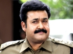 Mohanlal To Make A Come Back In Telugu