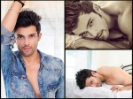 Confusion Surrounds Kaisi Yeh Yaariyan Future Parth Samthaan Sizzling Photo Shoot