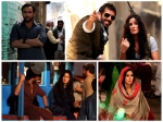 Phantom Movie Review Live Audience Update Saif Ali Khan Katrina Kaif Kabir Khan