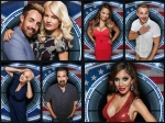 Celebrity Big Brother 2015 Uk Vs Usa Contestants List