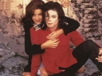 Michael Jackson Birthday His Love Life