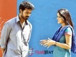 Thaakka Thaakka Movie Review And Rating Tedious Screenplay Does The Damage