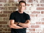 Arnold Schwarzenegger Death Hoax Heart Attack California Home