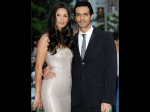 This Is What Arjun Rampal Has To Say About His Divorce With Mehr Jessia
