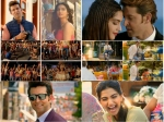 Exclusive Pics Hrithik Roshan Sonam Kapoor Look Stunning In Dheere Dheere Revisited