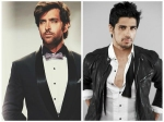 Hrithik Roshan Upset Bang Bang Sequel Makers For Replacing Him Sidharth Malhotra