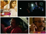 Ishq Ka Rang Safed Viplav To Help Dhaani To Get Stay Orders For Ashram