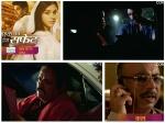 Ishq Ka Rang Safed Viplav To Help Dhaani To Get Stay Orders For Ashram