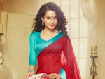Kangana Ranaut Is Demanding Credits As Co Director For Rangoon