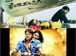Duniya Suri Compromises For Duniya Vijay Rx Soori