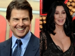 Secret Celebrity Romances Faded Before We Knew