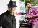 Exclusive Shivarajkumar To Watch First Show Of Rx Soori With Duniya Vijay