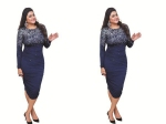 Namitha Gets Silmmer Talks About Her Depression